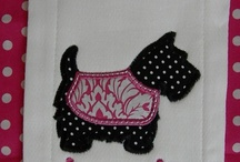 For Kids:  Animal Crafts, Costumes & Clothing