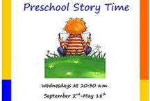 Library Programs / Library Programs available throughout the year.  Preschool storytime Wed 10:30 AM, spring break week events and summer reading (youth, teens and adult).  Check out our facebook and library homepage. Taylor Public Library 801 Vance Street, Taylor, TX 76574 Mon/Thurs 9 AM-8 PM Tues/Wed/Fri 9 AM-6 PM Sat 9 AM-2 PM Sun CLOSED  512-352-3434 www.taylor.lib.tx.us, visit our facebook