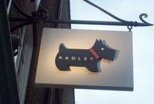 Radley Items