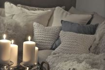 Home sweet home / Home decor, design and inspiration