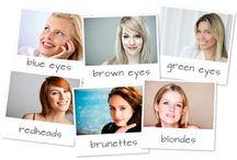 Tips & tricks / Beauty, health and hair