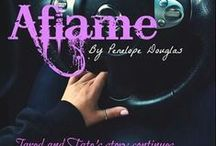 AFLAME-2015