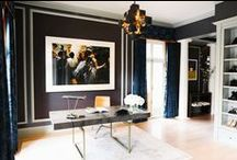 Design Inspiration | Home Office