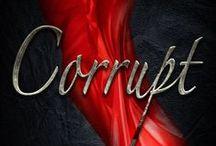 CORRUPT-2015 / Devils' Night #1