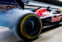 Formula one / Формула 1