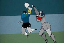 Football / Soccer / Футбол / Futbol, world cup, fifa, copa del mundo