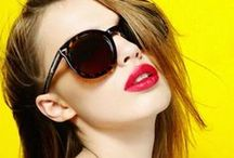 Eyewear Flat Offers / Find latest coupons, deals & discounts for sunglasses and eyeglasses at Coolwinks.com. Apply coupon codes and get huge discount.