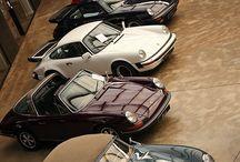Porsche / Порше