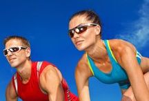 Sports Sunglasses / Find high quality prescription glasses and sunglasses for bikers at Coolwinks.com. Get Free Shipping, Cash on Delivery, 15 Days Easy Return and more.