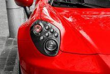 Ferrari / Феррари