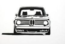 Retro cars / Ретро автомобили / Vintage, classic car