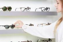 Eyeglasses / Browse latest collections of eyeglasses online from a wide collection of 1000+ spectacles for men and women. ✓FREE Shipping ✓Cash on Delivery ✓15 Days Return.