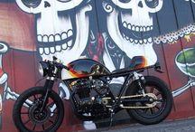 Motorcycles / Bikes / MotoGP / Moto GP, motogp