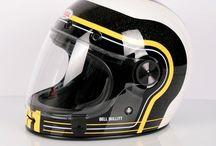 Helmets scooters & moto / Шлемы для скутеров и мотоциклов