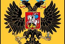 Russian Empire