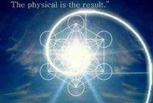 symbolen en geometrie