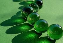 groen /green