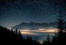sterren / stars