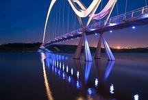 bruggen / bridges