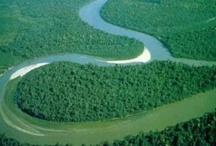 river / rivieren