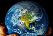 Sustainability and Regeneration / Sustainability & Regeneration… says it all, doesn't it?