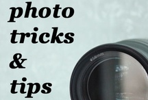 PHOTOgraphy TIPS: / Photography tips with links ideas cameras all sorts