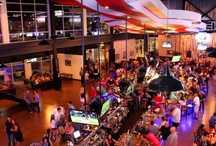 Toby Keith's Rosemont IL location