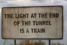 Trains..........