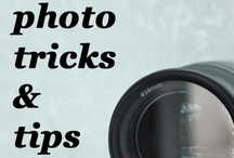 PHOTOgraphy food TIPS: / Whether your a Novice, Beginner, just for interest, fun hobby or maybe career or stuck for ideas in taking photos of FOOD (drink)...then this is for you