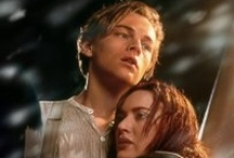 # Titanic / Loved the movie.. pity Leonardo DiCaprio should of been nominated and won an Oscar for his performance..my fascination of the true events that took place of this award winning film
