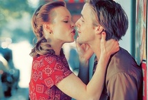 #The Notebook