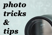 PHOTOgraphy portraits tricks / Photography tips ideas for shooting portraits i have links ..also my other boards if your shooting fashion..food..or just basic skills ..my other board photography tips