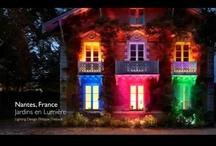 LED filmpjes
