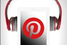 Pinterest  TIPS / A board for most of us who are beginners of pinterest this board will be updated as more tips and advice i find will be posted up..i hope you have fun and adventures and discoveries may enlighten your experience on pinterest