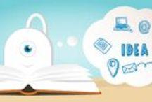 Nuestro Blog / Novedades y tendencias en Marketing Digital y Comunicación Empresarial en Internet: http://bilnea.com/blog/