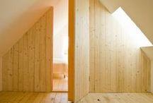 Shhhhh Secret rooms / I love discovering secret rooms panels doorways book cases cellar attics etc