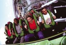 RollerCoaster!!!!!