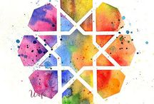 Geometric | Pattern