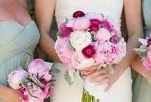 Hochzeit *-*