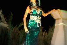 Cleopatra / Cleopatra - Il Nuovo Musical del Domina Coral Bay Cleopatra - the new Domina Coral Bay musical Клеопатра- новый мюзикл от Домины Корал Бэй