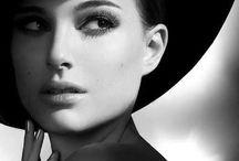 Hats (Ioana)
