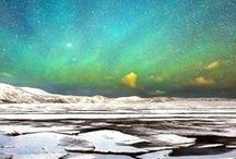 Love Iceland