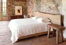 Home - Schlafzimmer