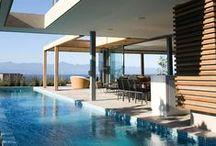Home - Architektur