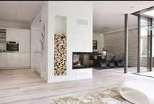 Home - Wohnzimmer/ Livingroom