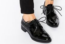 Beautiful Shoes and Accessories / clothes and shoes