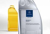 Μέχρι και -61% ΕΚΠΤΩΣΕΙΣ σε λάδια κινητήρα Mercedes-Benz / Ασυναγώνιστες προσφορές & εκπτώσεις στα λάδια κινητήρα Mercedes-Benz