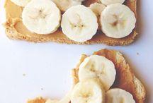 recipes & healthy living