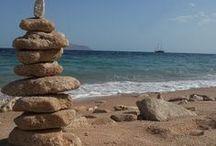 Beach / Beach life