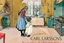 Boeken over kunst / Boeken over kunst en cultuur (algemeen)